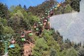探訪納西族心目中的一座神山‧玉龍雪山~~:IMG_8718.JPG