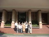 印度尼泊爾朝聖之旅-2008.9.21~10.1:DSC00931-博物館.JPG