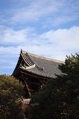 Day 2, 奈良鹿公園‧世界遺產東大寺:DSC05251.JPG