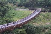 訪‧宛如一座巨龍蟠踞山中...內湖白石湖吊橋:IMG_1271.JPG