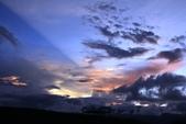 天秤颱風過後‧六十石山金針花,依然綻放~~:IMG_7437.JPG