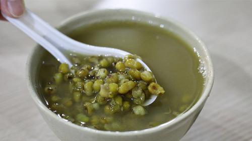 「綠豆湯」的圖片搜尋結果