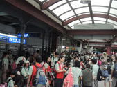 2015.6.6-7全國大露營:DSCN2227.JPG