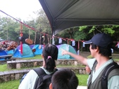 2015.6.6-7全國大露營:CIMG2074.JPG