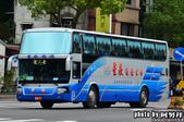 遊覽車照片(-TT):009-TT_20140409.jpg