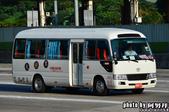 遊覽車照片(-TT):008-TT_20121021.jpg