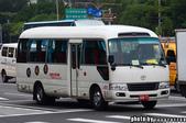 遊覽車照片(-TT):008-TT_20141215.jpg