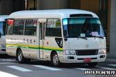 遊覽車照片(-TT):012-TT_20120325.jpg