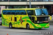 遊覽車照片(-TT):005-TT_20120511.jpg