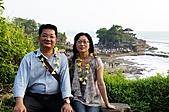 2011.2.18-22 銷售單位峇里島第一梯:BENZ_0010.JPG