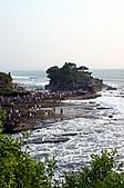 2011.2.18-22 銷售單位峇里島第一梯:BENZ_0013.JPG