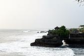 2011.2.18-22 銷售單位峇里島第一梯:BENZ_0018.JPG