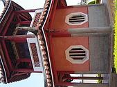 2009金門(遊學台灣):DSC09385.JPG