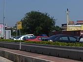 2009金門(遊學台灣):DSC09388.JPG