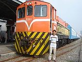 高雄港尾班車:DSC08907.JPG