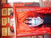 2009金門(遊學台灣):DSC09395.JPG