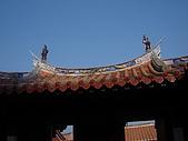 2009金門(遊學台灣):DSC09396.JPG