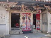 2009金門(遊學台灣):DSC09397.JPG