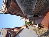 2009金門(遊學台灣):DSC09399.JPG