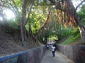 2009金門(遊學台灣):DSC09404.JPG