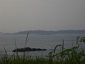 2009金門(遊學台灣):DSC09408.JPG