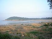2009金門(遊學台灣):DSC09413.JPG