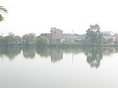 2009金門(遊學台灣):DSC09415.JPG