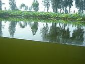 2009金門(遊學台灣):DSC09416.JPG