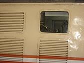 高雄港尾班車:DSC08915.JPG
