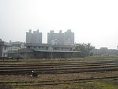 高雄港尾班車:DSC08911.JPG