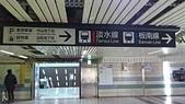 台北車站導引標示更新:DSC_0147.JPG