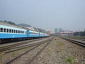 高雄港尾班車:DSC08909.JPG