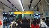 台北車站導引標示更新:DSC_0165.JPG