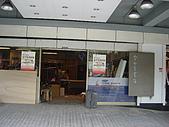 馬莎百貨開幕式vs金石堂重新裝潢:DSC08738_00