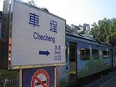 2009火車環島:DSC08950.JPG