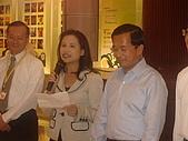 2007青年國是會議回娘家:DSC08752_00