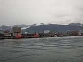 2010花蓮賞鯨+遊學台灣(台東):DSC00388.JPG
