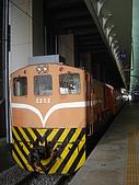 高雄港尾班車:DSC08918.JPG