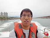 2010花蓮賞鯨+遊學台灣(台東):DSC00393.JPG