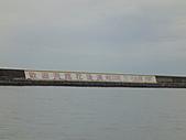 2010花蓮賞鯨+遊學台灣(台東):DSC00394.JPG