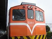 高雄港尾班車:DSC08906.JPG