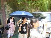 2009金門(遊學台灣):DSC09347.JPG