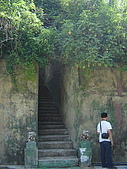2009金門(遊學台灣):DSC09349.JPG