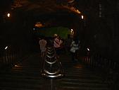 2009金門(遊學台灣):DSC09355.JPG