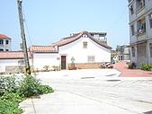 2009金門(遊學台灣):DSC09365.JPG