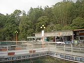 2009火車環島:DSC08936.JPG