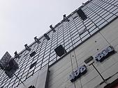 馬莎百貨開幕式vs金石堂重新裝潢:DSC08733_00
