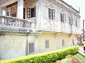 2009金門(遊學台灣):DSC09374.JPG