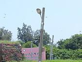 2009金門(遊學台灣):DSC09375.JPG