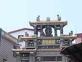 2009金門(遊學台灣):DSC09376.JPG
